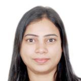 Kanchan Gautam