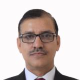 Vivek Mudgil