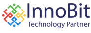 InnoBit Systems